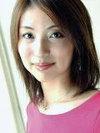寿音さんのプロフィール画像