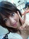 ☆即会い希望☆さんのプロフィール画像