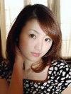 あけみさんのプロフィール画像