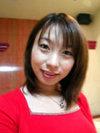 由姫乃さんのプロフィール画像