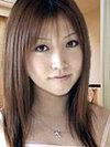 満希子さんのプロフィール画像