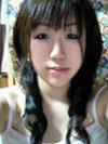 可寿未さんのプロフィール画像