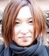 真伊子さんのプロフィール画像