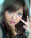 コノミさんのプロフィール画像