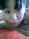 偽京女さんのプロフィール画像