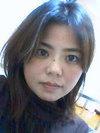 浮子さんのプロフィール画像
