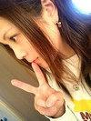 博美さんのプロフィール画像
