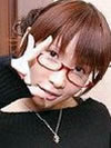 長瀬知美さんのプロフィール画像