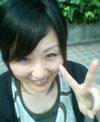 ユラさんのプロフィール画像