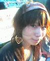 淑枝さんのプロフィール画像