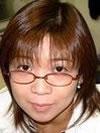 希代子さんのプロフィール画像