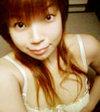 美奈代さんのプロフィール画像