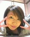 ★@祥子@★さんのプロフィール画像