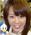 聡絵さんのプロフィール画像