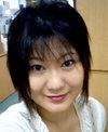 桃衣さんのプロフィール画像