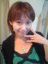 いづみさんのプロフィール画像