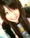 岡崎忍さんのプロフィール画像