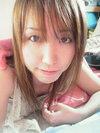 伊央里さんのプロフィール画像