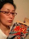 沙羅さんのプロフィール画像