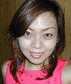 風香さんのプロフィール画像