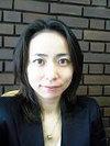 マミさんのプロフィール画像
