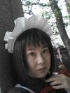 由梨さんのプロフィール画像
