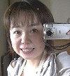 喜代子さんのプロフィール画像