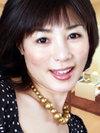 とも子さんのプロフィール画像