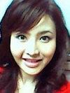霧子さんのプロフィール画像