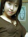 三園さんのプロフィール画像