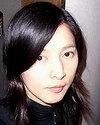 喜久子さんのプロフィール画像