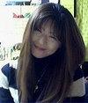 花江さんのプロフィール画像
