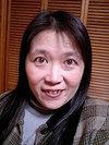 美珠さんのプロフィール画像