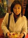 秋穂さんのプロフィール画像