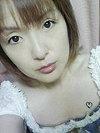 めぐみさんのプロフィール画像