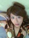 摩子さんのプロフィール画像