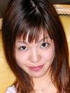 皐月さんのプロフィール画像