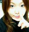 睦実さんのプロフィール画像