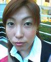 兼子さんのプロフィール画像
