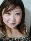 七海さんのプロフィール画像