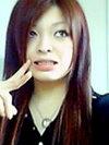 沙樹さんのプロフィール画像