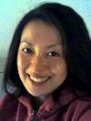裕美さんのプロフィール画像