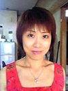 美希さんのプロフィール画像