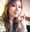 ミーちゃんさんのプロフィール画像