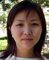 美奈江さんのプロフィール画像