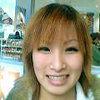 深田瞳さんのプロフィール画像