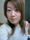 千寿子さんのプロフィール画像