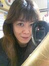 夏奈さんのプロフィール画像