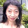 江都子さんのプロフィール画像