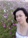 亀田さんのプロフィール画像